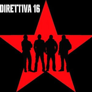 Imagem de 'Direttiva 16'