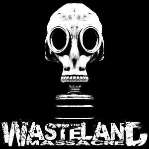 Bild för 'The Wasteland Massacre'