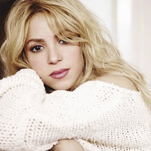 'Shakira'の画像
