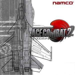 Image for 'Ace Combat 2'