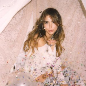 Image for 'Alison Valentine'