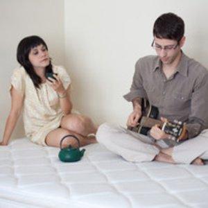 Image for 'Letícia Moreli e Pedro Rizzi'