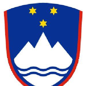 Image for 'Slovenia'