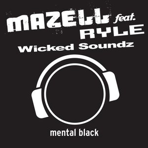 Image for 'Mazell Feat. Ryle'