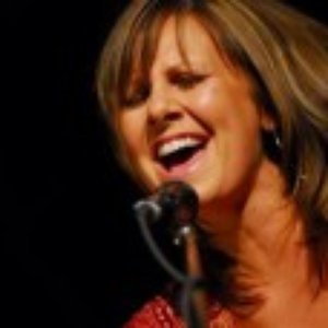 Image for 'Darcy Lynne Ward'