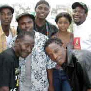 Image for 'Mabulu'