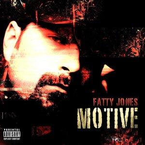 Image for 'Fatty Jones'