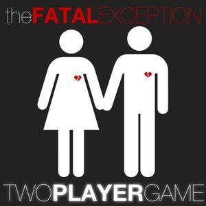 Image pour 'the fatal exception'