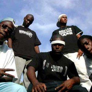 Image for 'Ghetto Fabulous Gang'
