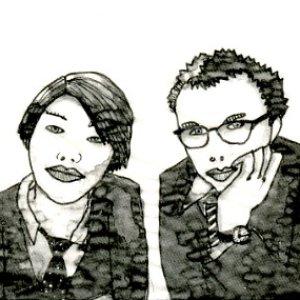 Image for 'Burkhard Stangl & Taku Unami'