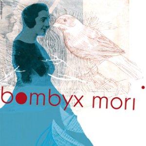 Immagine per 'Bombyx Mori'