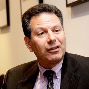 Image for 'Robert D. Kaplan'