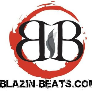 Image for 'Blazin Beats'