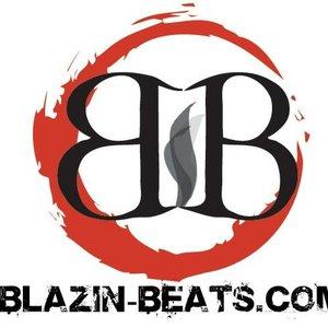 Imagen de 'Blazin Beats'