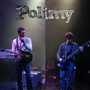 Image for 'Polimy'