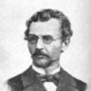 Image for 'Bolesław Prus'