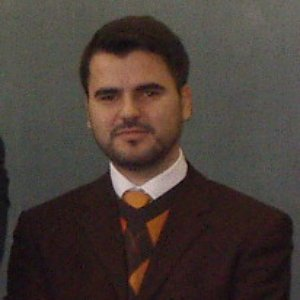 Image for 'Aziz Alili'