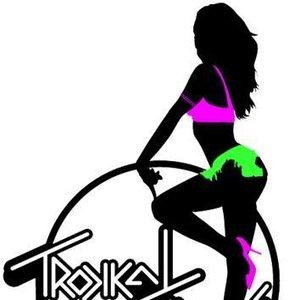 Image for 'Tropikal Forever'