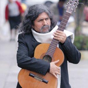 Image for 'Manuelcha Prado'
