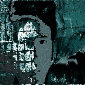 Image for 'LENIZION'