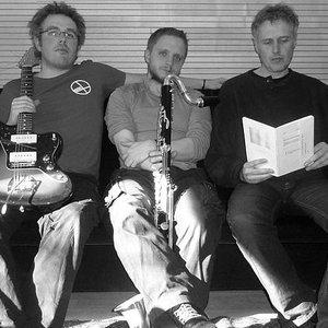 Image for 'Gareth Davis, Jan Kleefstra, Romke Kleefstra'