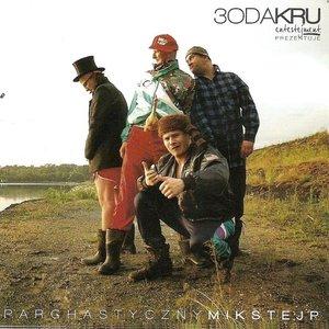 Image for '3oda Kru'