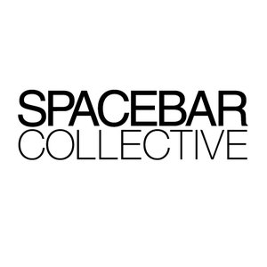 Image for 'spacebar collective'