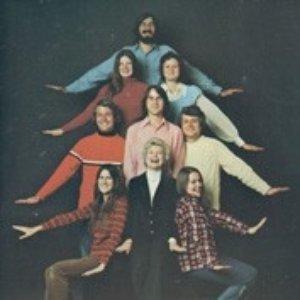 Image for 'Hillside Singers'
