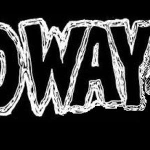 Image for 'No Way Band'