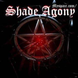 Image for 'Shade Agony'