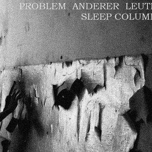 Image for 'Problem Anderer Leute'