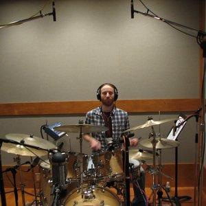 Image for 'Matt Temkin's Yiddishe Jam Band'