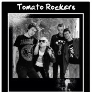Image for 'TomAto Rockers'