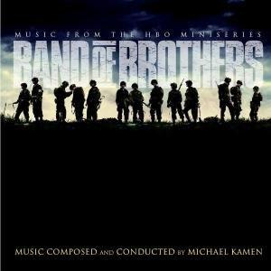 Image for 'London Metropolitan Orchestra; Michael Kamen'