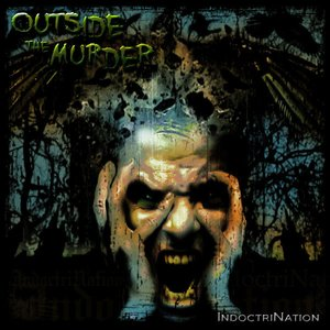 Image for 'Outside the Murder'