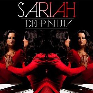 Image for 'Sariah'