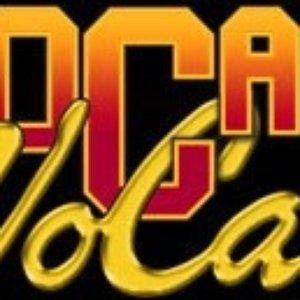 Image for 'SoCal VoCals'
