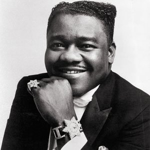 Image for 'Fats Domino'