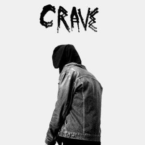 Bild för 'Crave'
