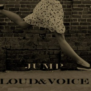 Image for 'LOUD&VOICE'