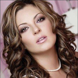 Image for 'Mariana Ochoa'