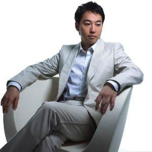 Image for '이루마 (Yiruma)'