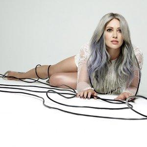 Bild för 'Hilary Duff'
