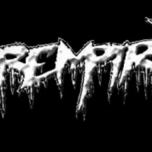 Image for 'Gorempire'