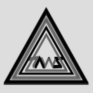 Image for 'J A W S'