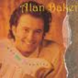 Image for 'Alan Baker'
