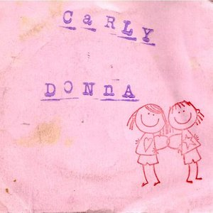 Image for 'Carly & Donna'