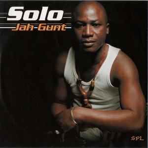 Image for 'Solo Jah Gunt'