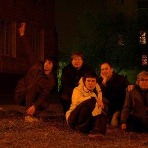 Image for 'Romislokus'