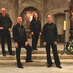 Imagen de 'La Chapelle des Ducs de Savoie'